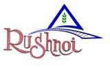 Rushnoi